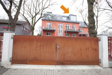 Köln – Holweide                              VERKAUFT 2