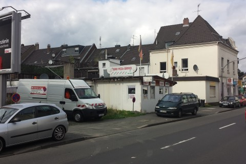 Köln – Rath                                             VERKAUFT 4
