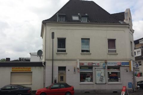 Köln – Rath                                             VERKAUFT 3